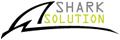 SHARK SOLUTION - kauft Ihre vollen Toner und Tinten zu Bestpreisen zurück
